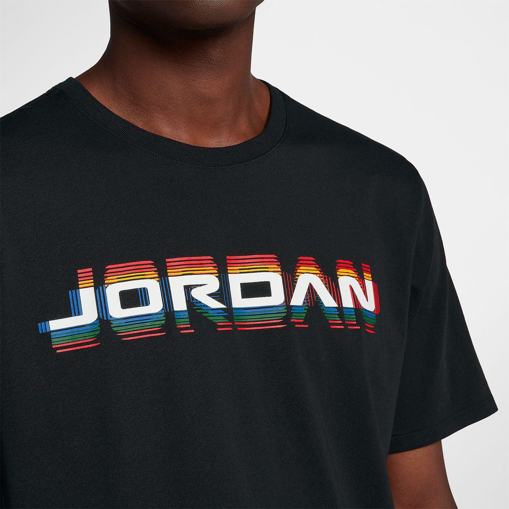 jordan-13-melo-sneaker-shirt-match-1