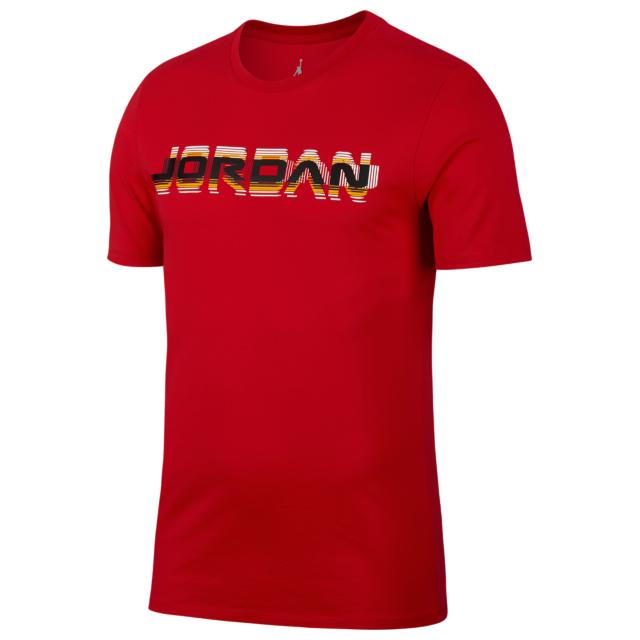 jordan-13-melo-sneaker-shirt-match-4