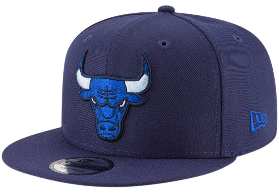 jordan-18-blue-suede-hat-match