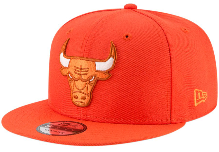 jordan-18-orange-suede-hat-match