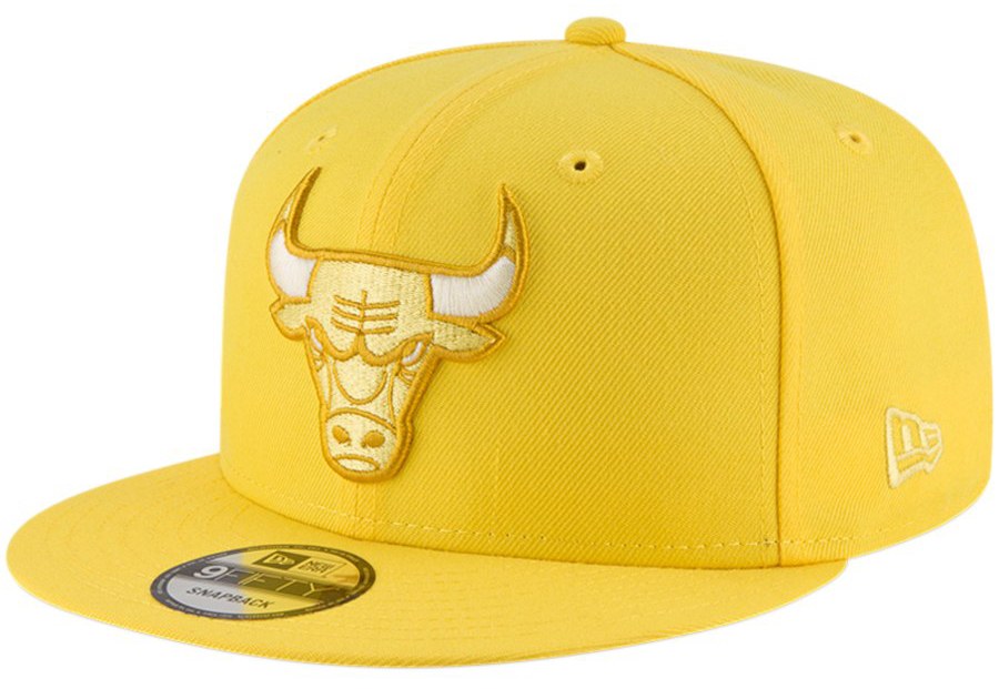 jordan-18-yellow-suede-hat-match