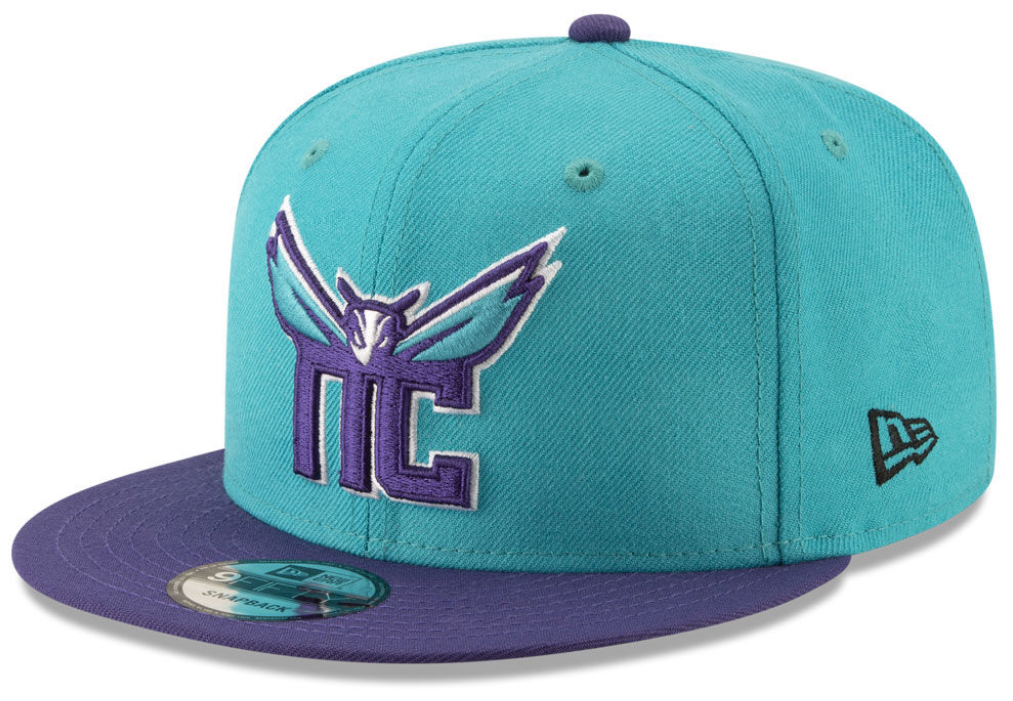 jordan-5-fresh-prince-grape-hornets-hat-match-1