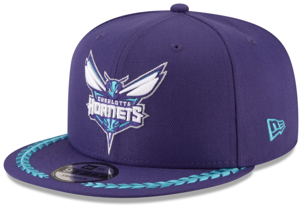 jordan-5-fresh-prince-grape-hornets-hat-match-2