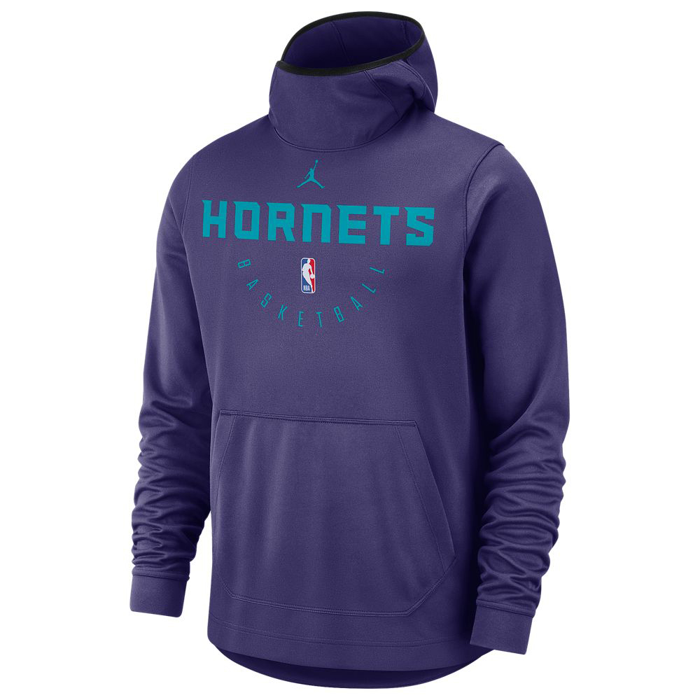 jordan-5-fresh-prince-grape-hornets-hoodie-1