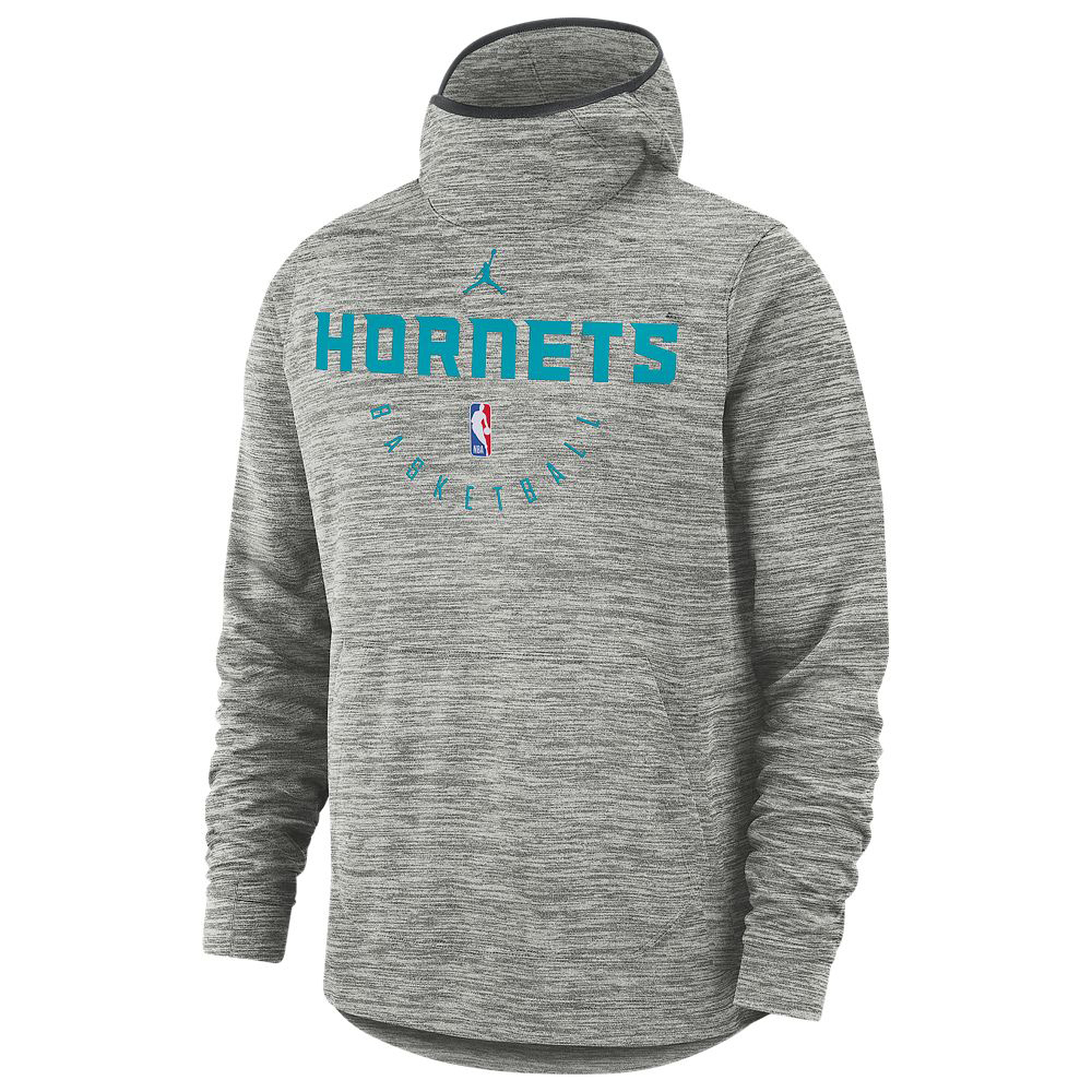 jordan-5-fresh-prince-grape-hornets-hoodie-2