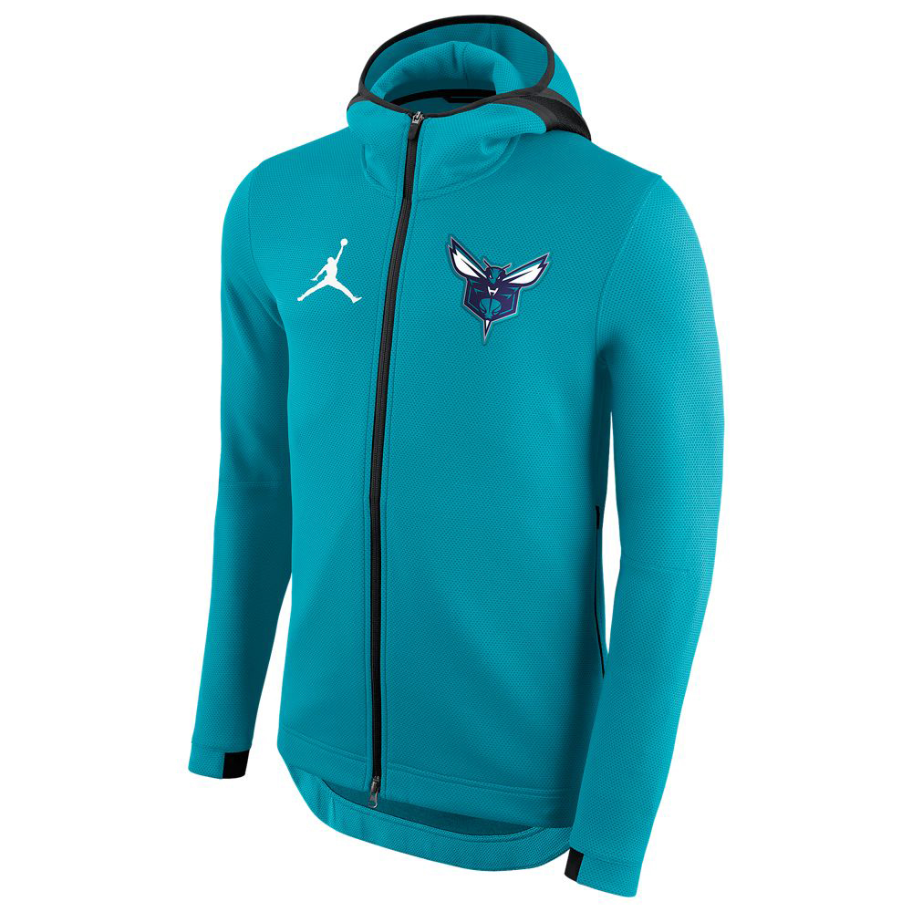 jordan-5-fresh-prince-grape-hornets-hoodie-3