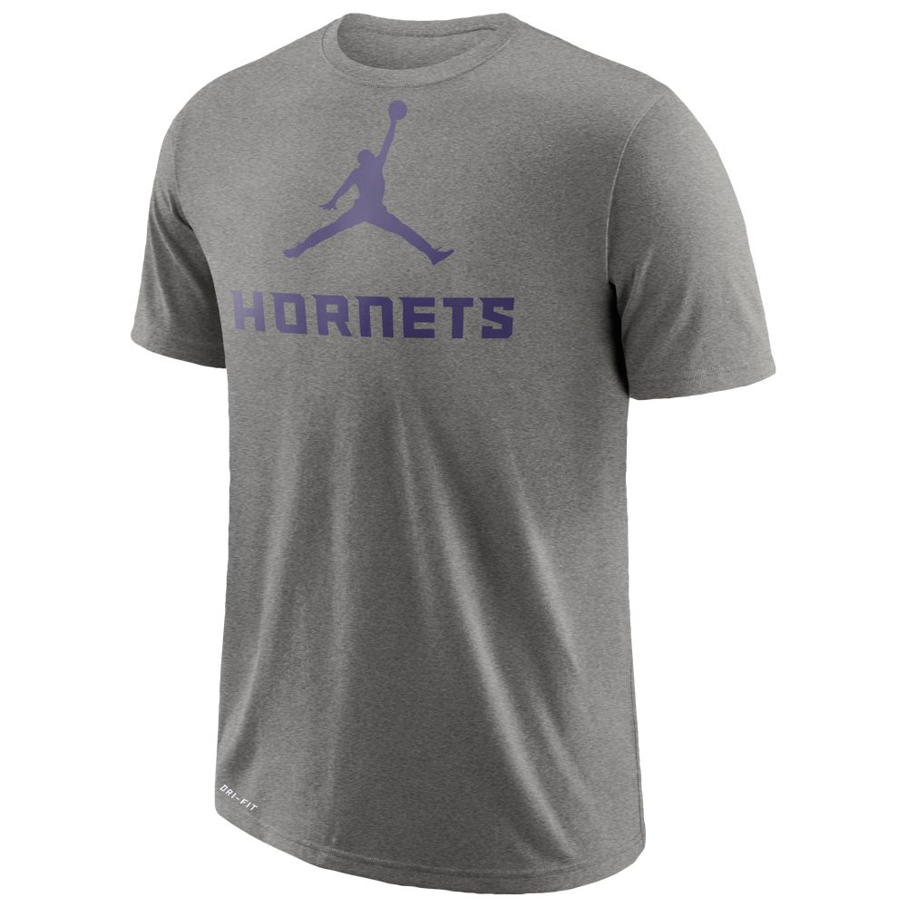 jordan-5-fresh-prince-grape-hornets-shirt-4