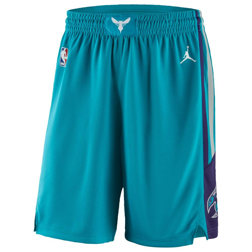 jordan-5-fresh-prince-grape-hornets-shorts-1