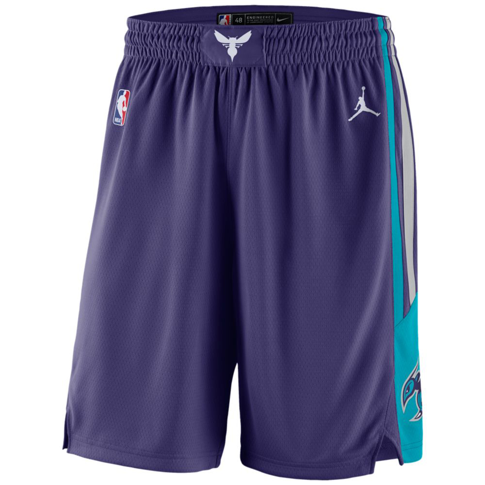 jordan-5-fresh-prince-grape-hornets-shorts-2