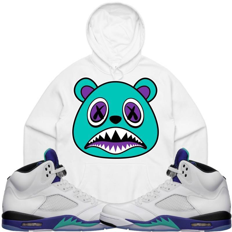 jordan-5-fresh-prince-grape-sneaker-hoodie-baws-clothing-1