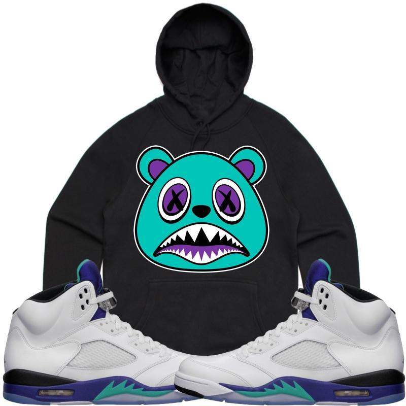 jordan-5-fresh-prince-grape-sneaker-hoodie-baws-clothing-2