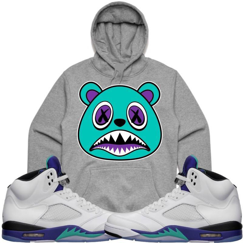 jordan-5-fresh-prince-grape-sneaker-hoodie-baws-clothing-3