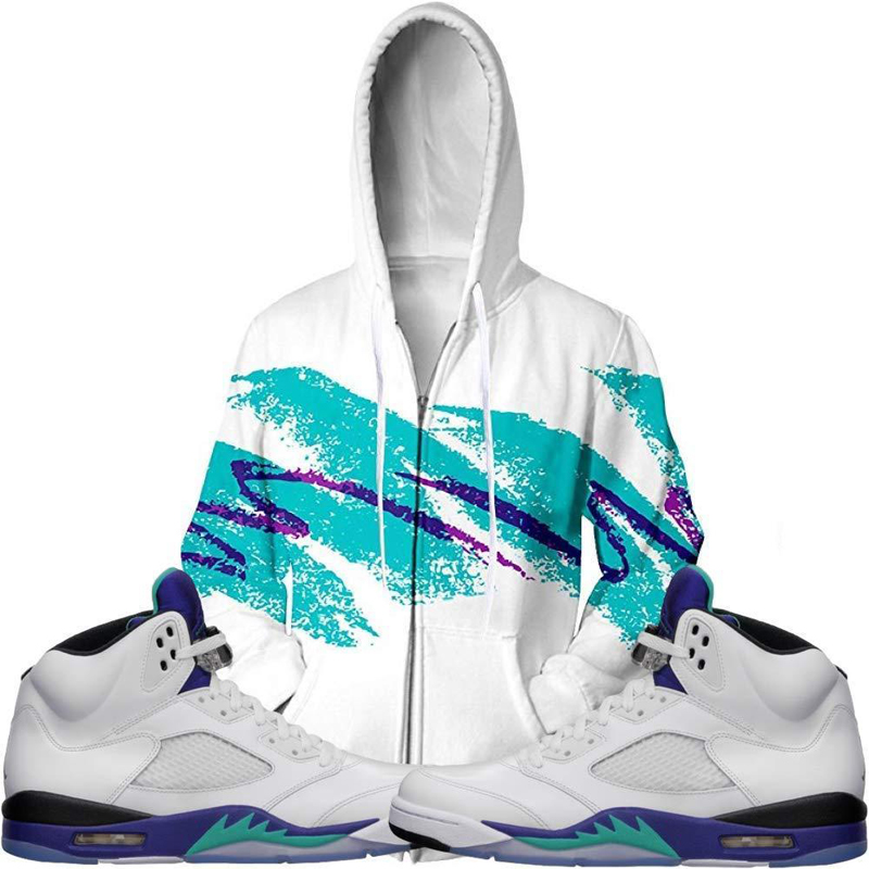 jordan-5-fresh-prince-grape-sneaker-hoodie-baws-clothing-5