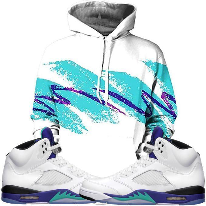 jordan-5-fresh-prince-grape-sneaker-hoodie-baws-clothing-6