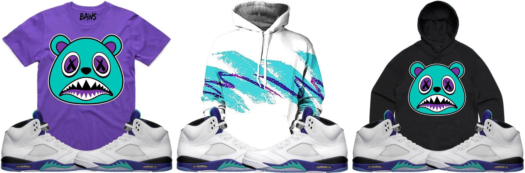 jordan-5-fresh-prince-grape-sneaker-match-baws-clothing