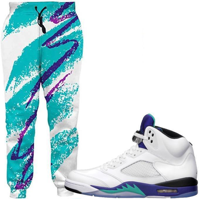 jordan-5-fresh-prince-grape-sneaker-pants-baws-clothing