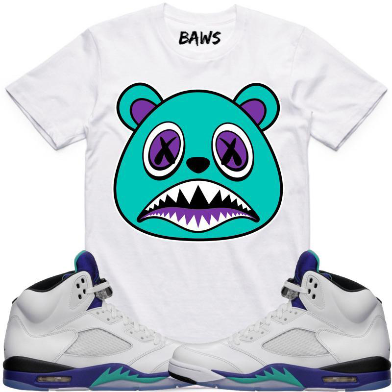jordan-5-fresh-prince-grape-sneaker-shirt-baws-clothing-2