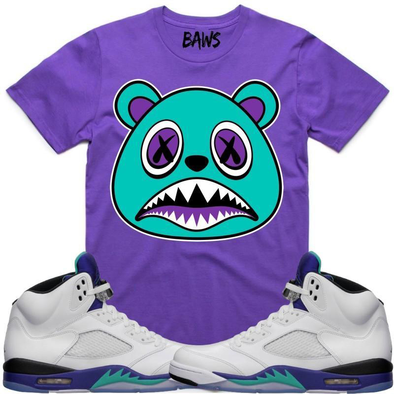 jordan-5-fresh-prince-grape-sneaker-shirt-baws-clothing-3