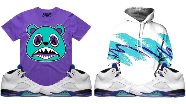 jordan-5-fresh-prince-sneaker-match-clothes-baws