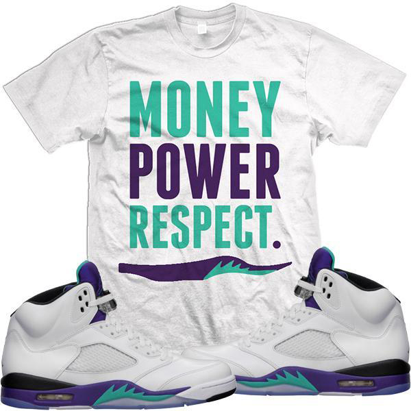 jordan-5-fresh-prince-sneaker-tee-shirt-match-million-dolla-motive-1
