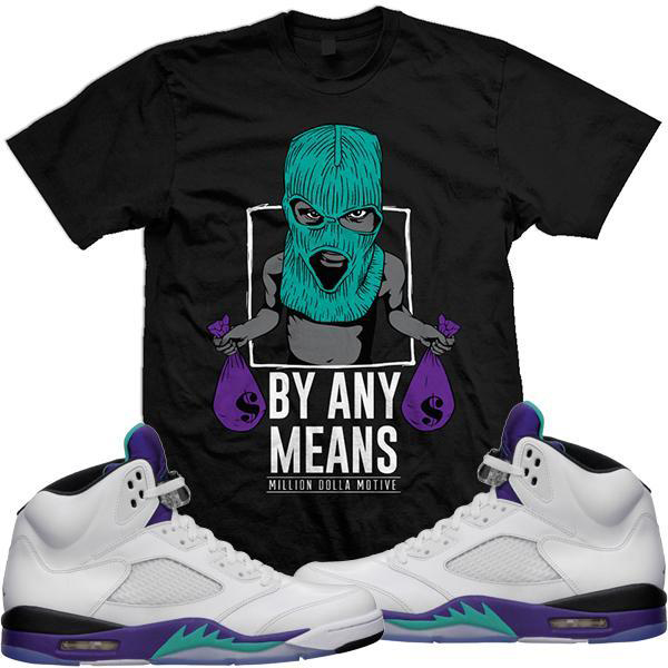 jordan-5-fresh-prince-sneaker-tee-shirt-match-million-dolla-motive-5