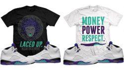 jordan-5-fresh-prince-sneaker-tees-million-dolla-motive