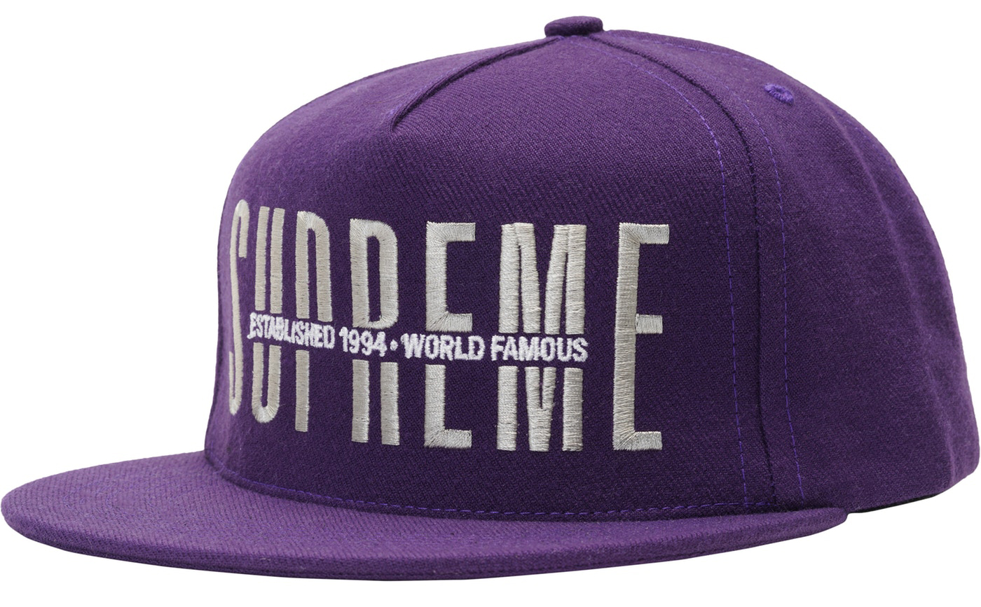 jordan-5-fresh-prince-supreme-hat-match-1