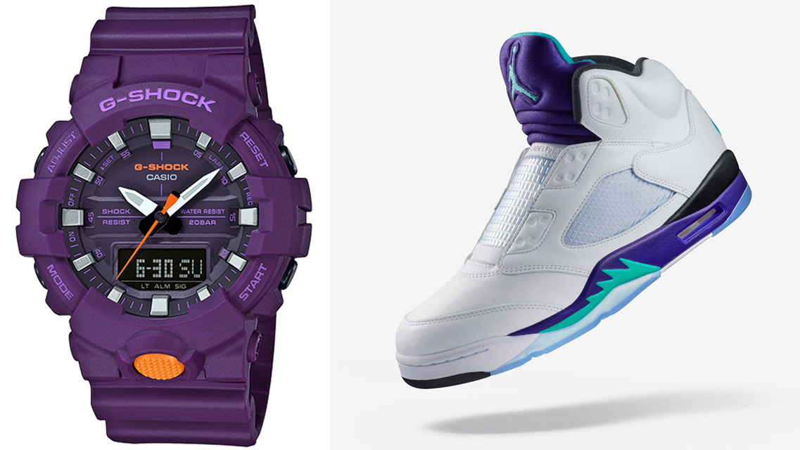 jordan-5-fresh-prince-watch-match
