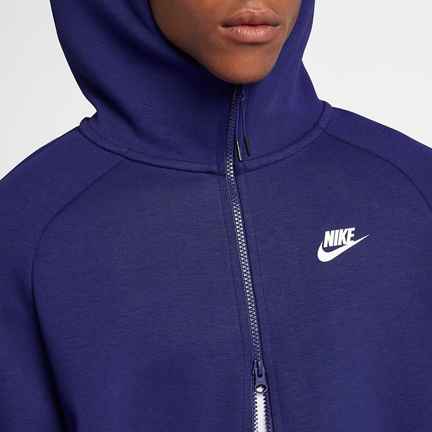jordan-5-grape-fresh-prince-purple-hoodie-match-1