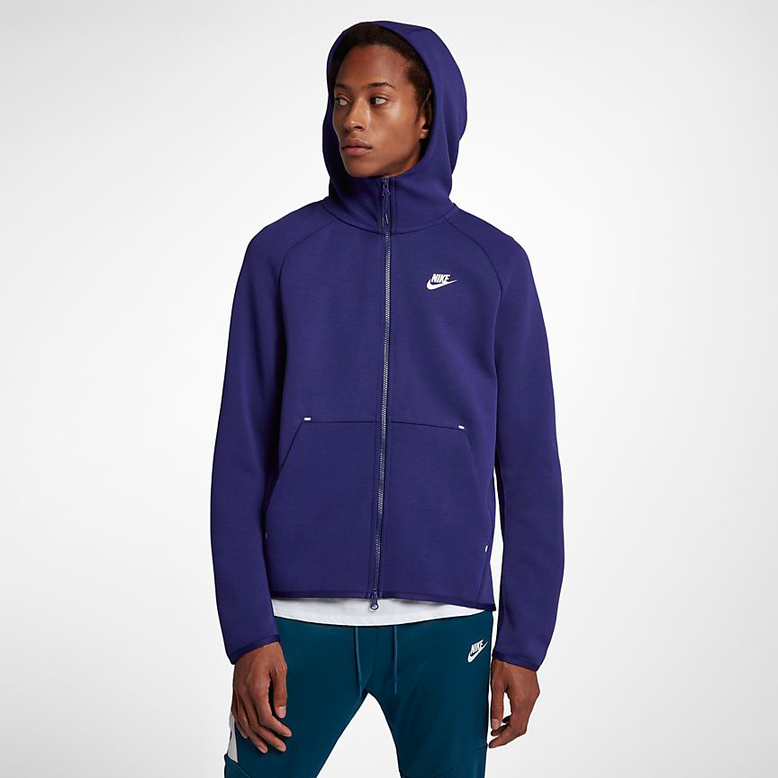jordan-5-grape-fresh-prince-purple-hoodie-match-2