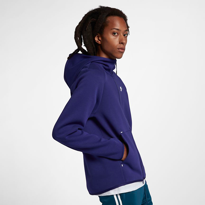jordan-5-grape-fresh-prince-purple-hoodie-match-3