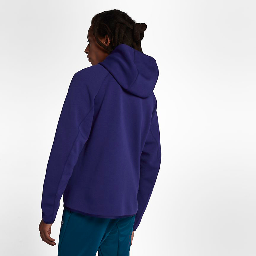 jordan-5-grape-fresh-prince-purple-hoodie-match-4