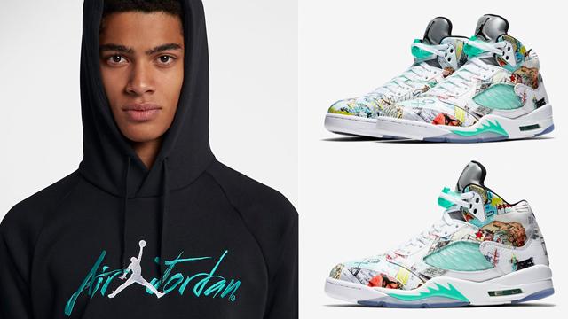 jordan-5-wings-hoodie