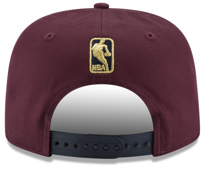 jordan-7-low-bordeaux-hat-match