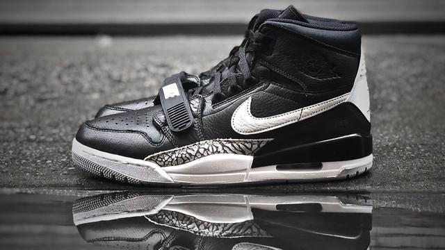 jordan-legacy-312-don-c-black-white