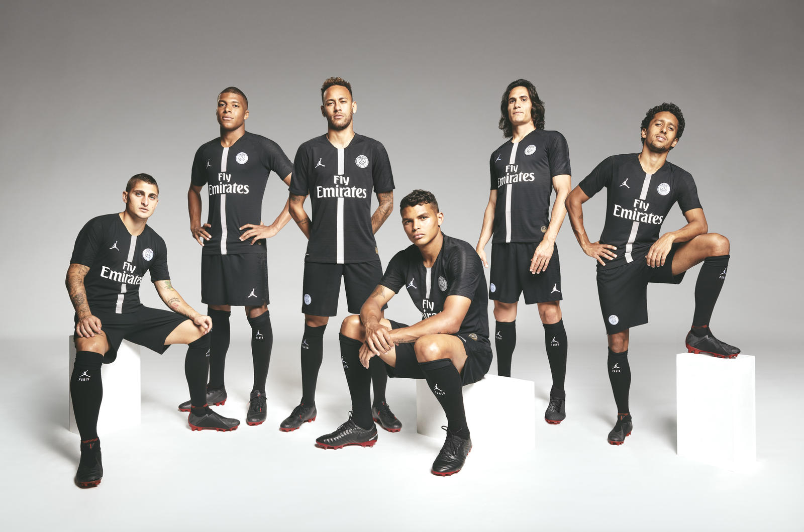 jordan-psg-paris-st-germain-clothing-apparel-1
