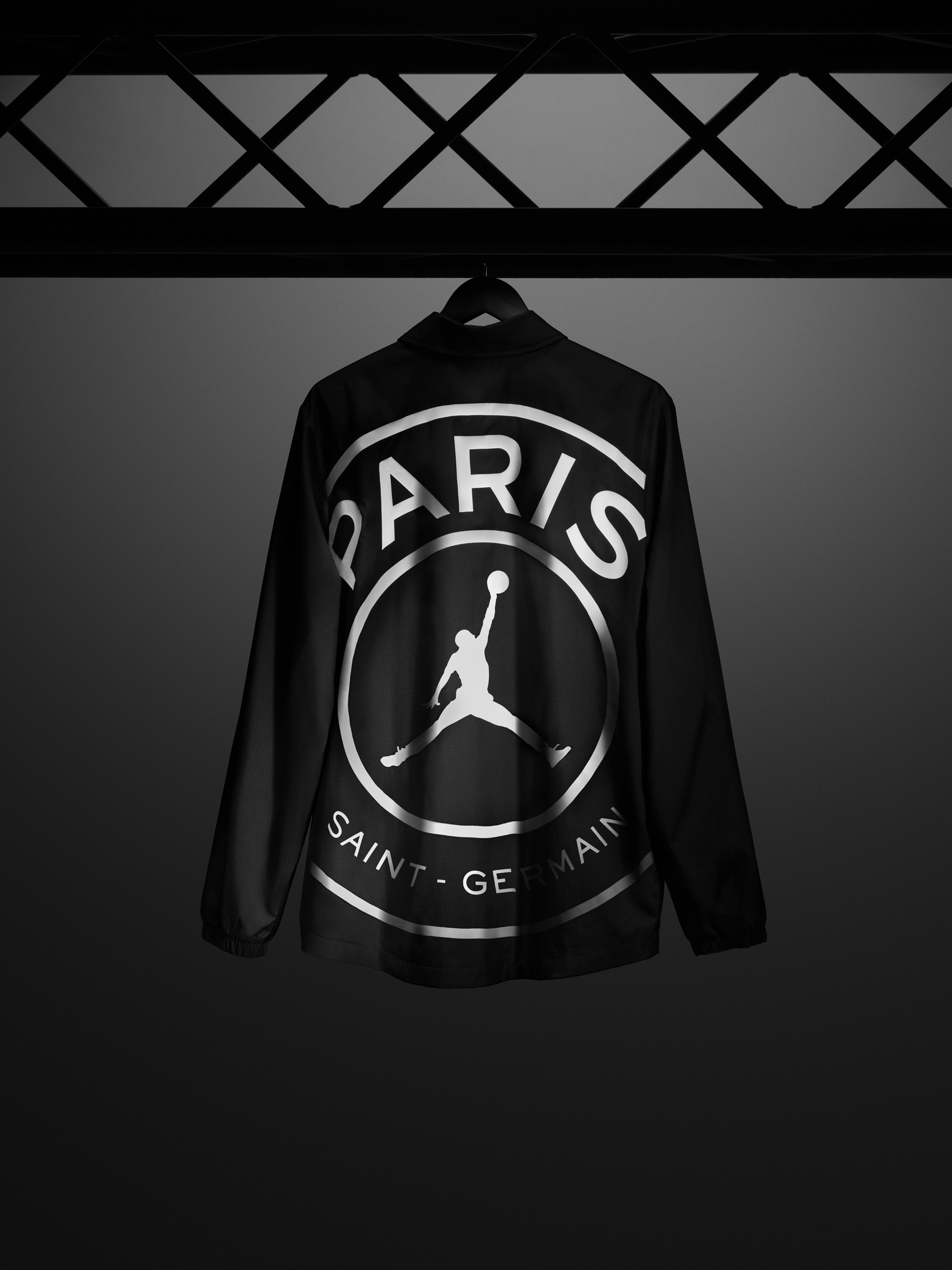 jordan-psg-paris-st-germain-jacket