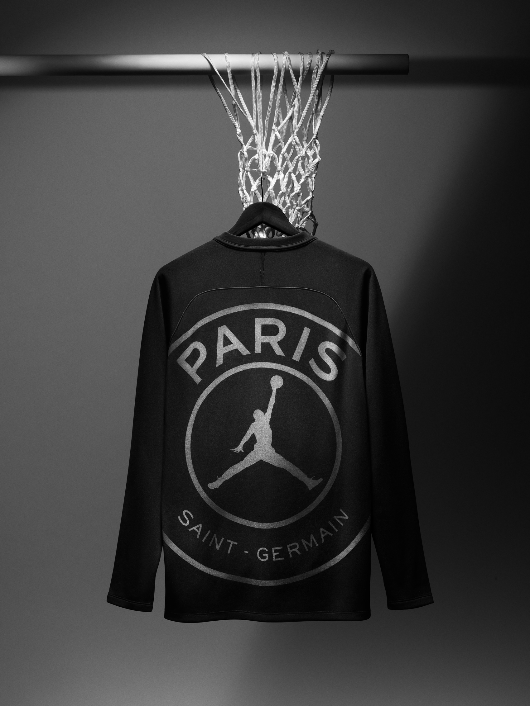 jordan-psg-paris-st-germain-shirt