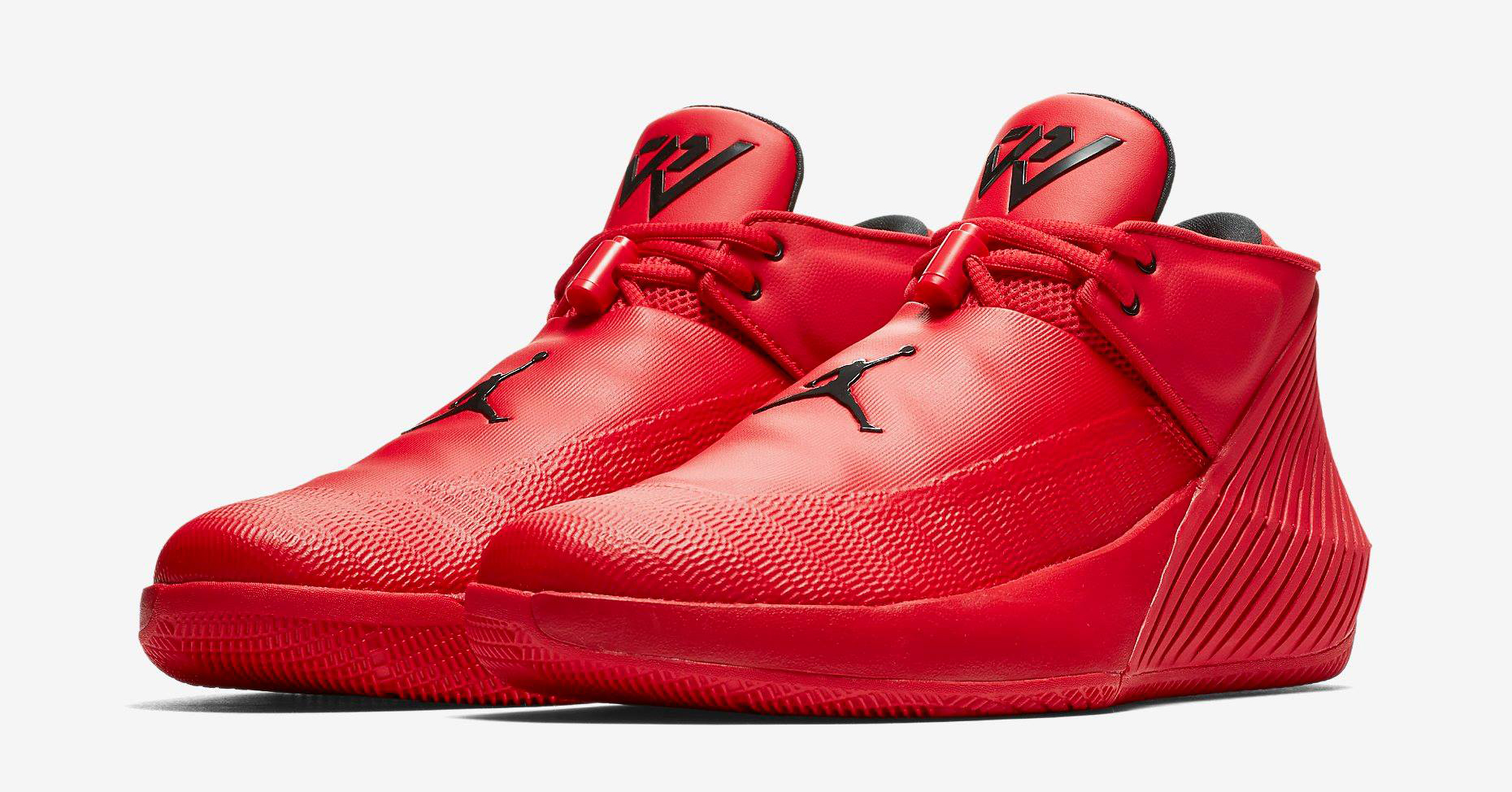 jordan-why-not-zero-1-westbrook-university-red-release-date-1