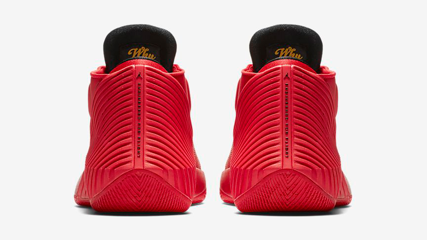 jordan-why-not-zero-1-westbrook-university-red-release-date-2