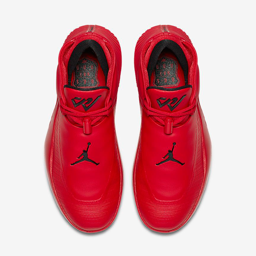 jordan-why-not-zero-1-westbrook-university-red-release-date-3