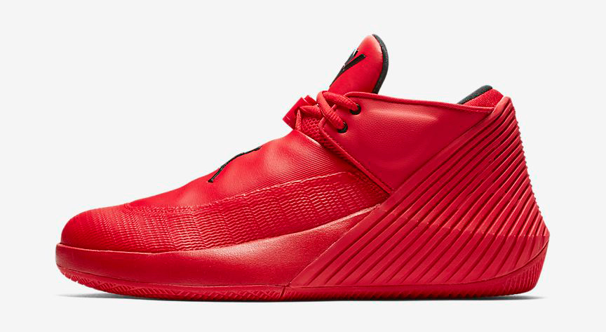 jordan-why-not-zero-1-westbrook-university-red-release-date