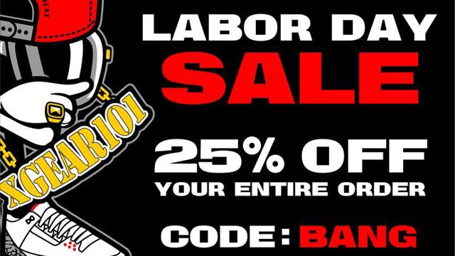 labor-day-sales-2018-sneaker-shirts-clothing-match
