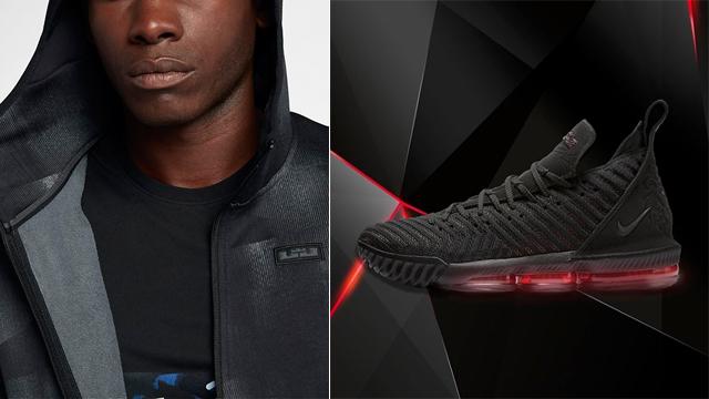 lebron-16-fresh-bred-nike-hoodie