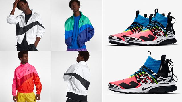 nike-acronym-presto-utility-jackets