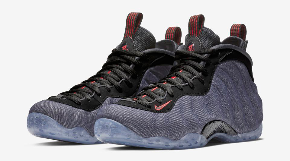 nike-air-foamposite-one-denim-apparel-match