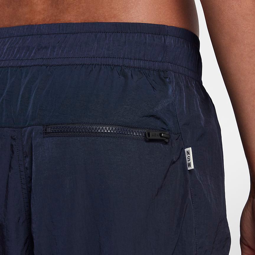 the best attitude 3eed3 5f4b5 Nike Foamposite One Denim Clothing Match | SneakerFits.com