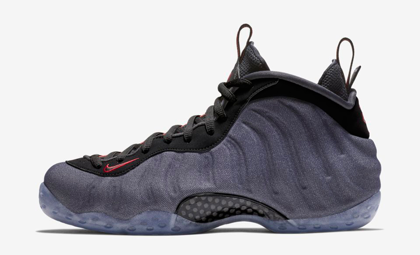 nike-air-foamposite-one-denim-release-date