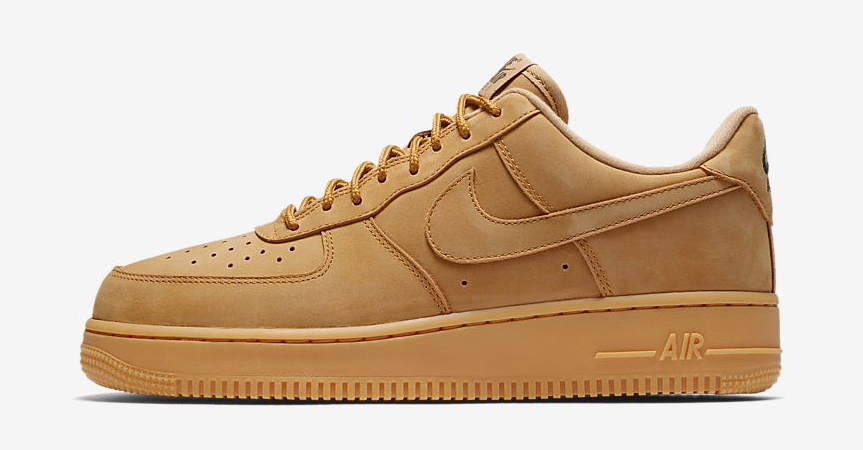 nike-air-force-1-wheat-2018-release-date