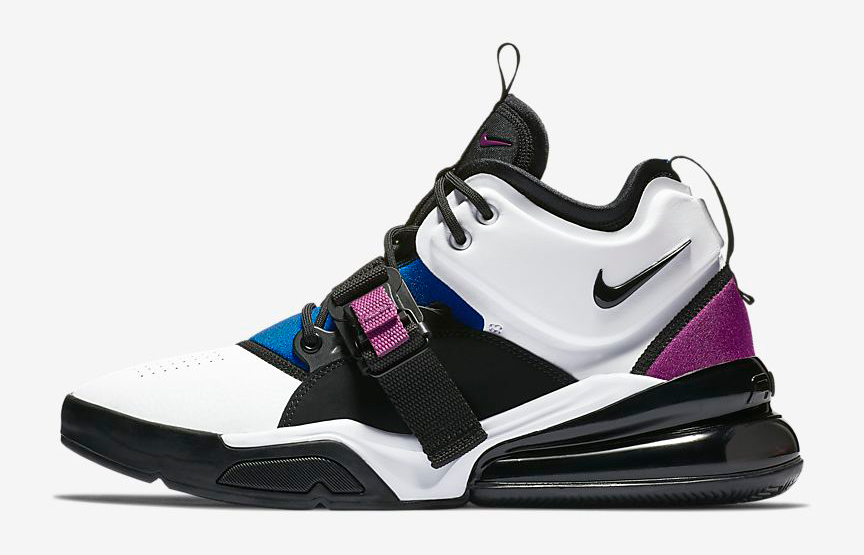nike-air-force-270-lyon-blue-bold-berry-release-date